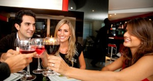 nazdravljanje vinom