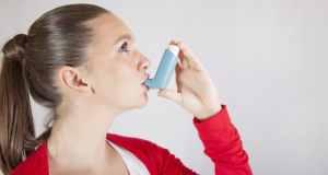Spirometrija pluća