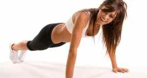 Zagrijavanje mišića