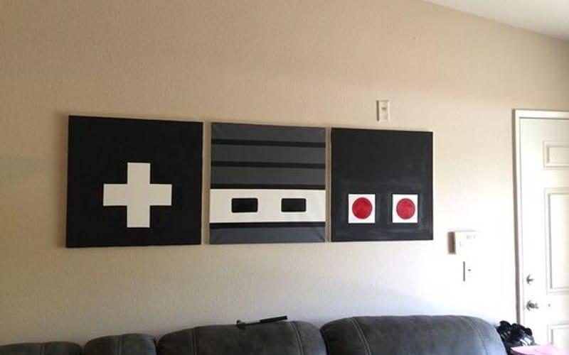 slike-na-zidu