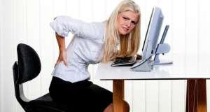Lumboishialgija – uzroci, simptomi, liječenje