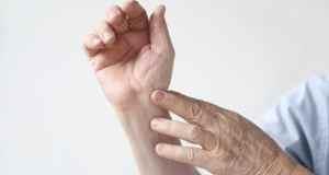 bolovi-u-ruci