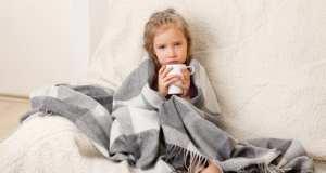 Laringitis kod djece – uzroci, simptomi, liječenje