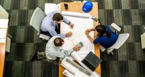 sastanak-s-arhitektom