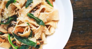 tjestenina-s-gljivama