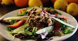 salata-od-kvinoje