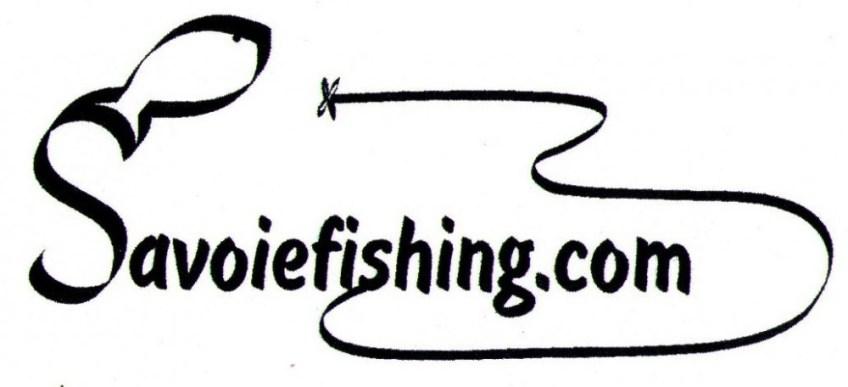 moniteur guide de peche logo