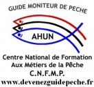 moniteur-guide-peche