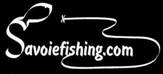 logo savoiefishing.com