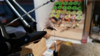 montage sedge savoiefishing (5)