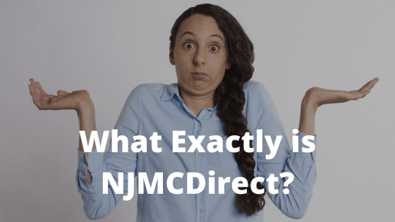 What is NJMCDirect