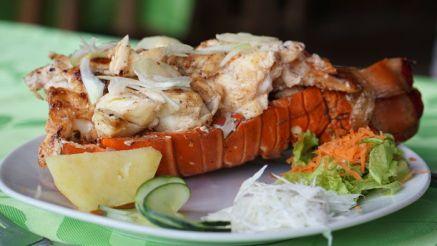 paladar-vinales-lobster