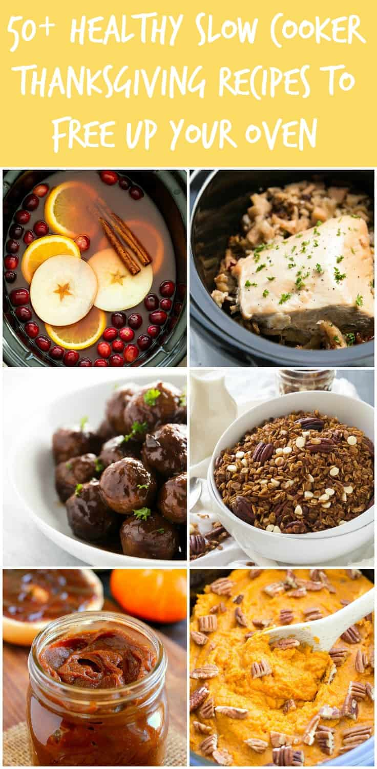 50-healthy-slow-cooker-thanksgiving-recipes-to-free-up-your-oven