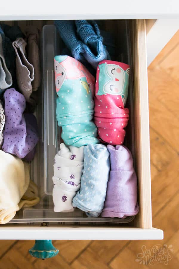 What Newborn Baby Clothes You Really Need And Which You