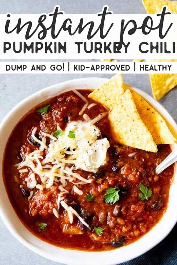Turkey Pumpkin Chili Pin 2