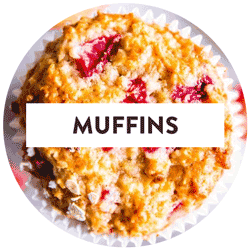 Muffin Image Link