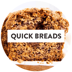 Quick Bread Image Link