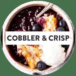 Cobbler Image Link