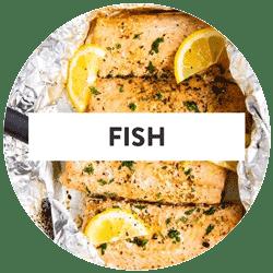 Fish Image Link