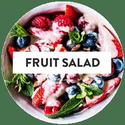 Fruit Salad Image Link