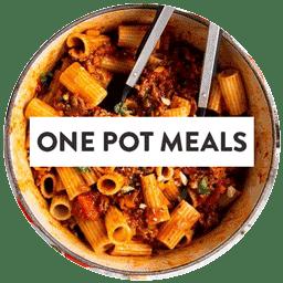 One Pot Image Link