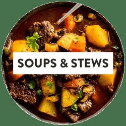 Stew Image Link
