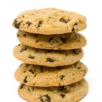cookiesDSC