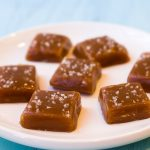smoked-sea-salt-caramels