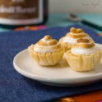 orange-meringue-tarts-with-grand-marnier