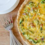 cheesy-broccoli-bacon-quiche