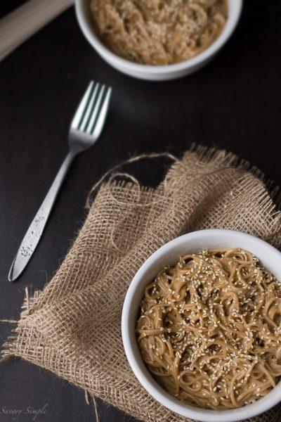 cold-sesame-soba-noodles