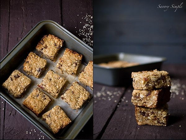 quinoa-web-collage-2