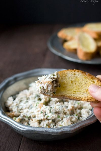 smoked-trout-dip