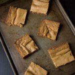 brown-butter-vanilla-bean-blondies