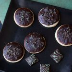 Dove-Mint-Chocolate-Shortbread