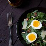 soft-boiled-egg-salad