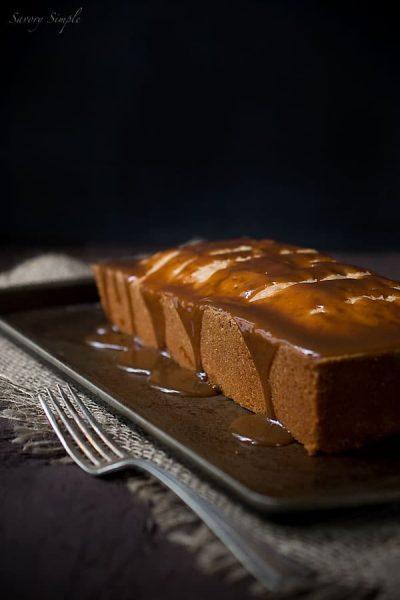 caramel-apple-poundcake