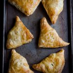 Apple-Sweet-Potato-Bacon-Turnovers