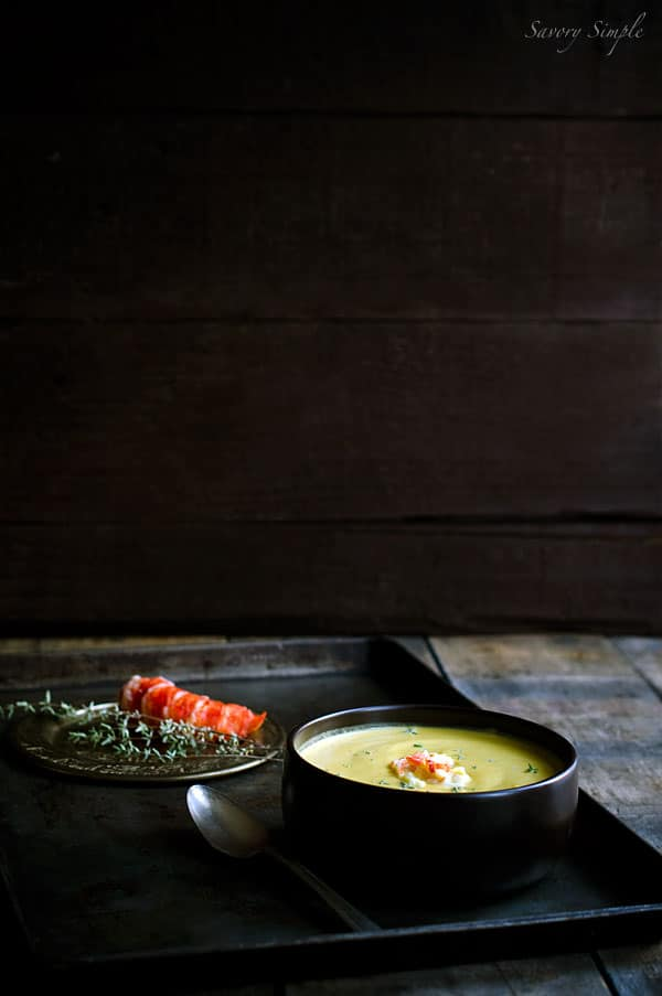 web-Butternut-Lobster-Bisque-029