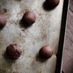 Cookie-Butter-Truffles