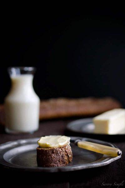 Cultured-Butter
