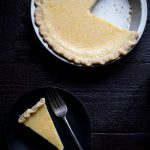 Grapefruit-Pie