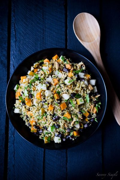 Fall-Freekeh-Salad