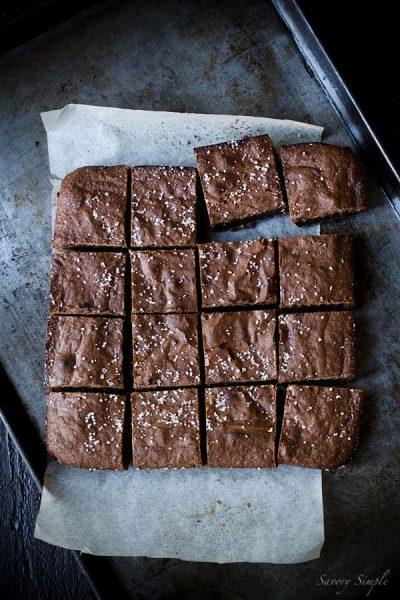 Salted-Olive-Oil-Brownies