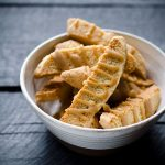 Brown-Butter-Caramel-Biscotti
