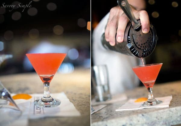 web-alchemy_drink-collage