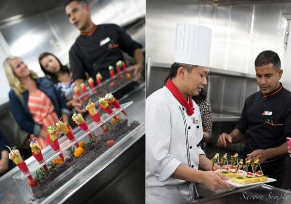 web-chefs-table-collage