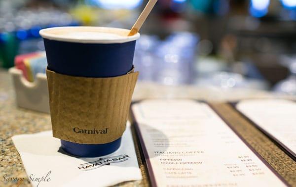 web-coffee_L6A1370