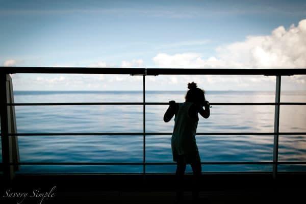web-quiet-deck-child_L6A3038