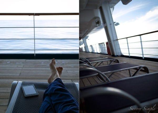 web-quiet-deck-collage